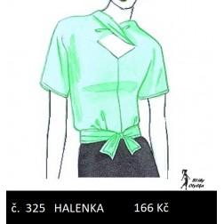 Halenka Ina
